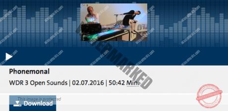 Bildschirmfoto 2016-07-03 um 01.04.58