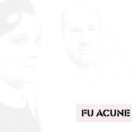 FU ACUNE