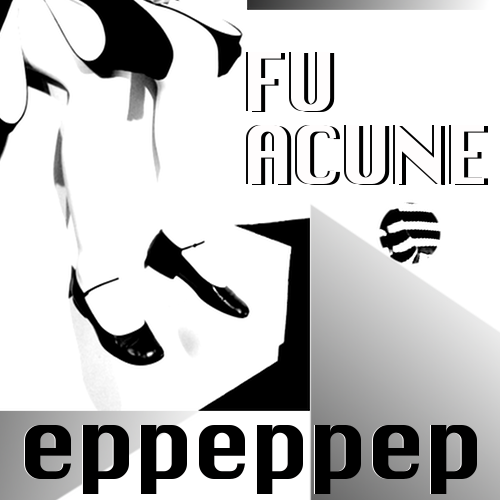 cover eppeppep